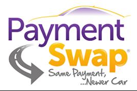 Payment Swap logo 2017