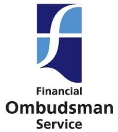 Financial Ombudsman Service logo