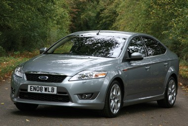 ford mondeo titanium x sport 2 2 tdci long term. Black Bedroom Furniture Sets. Home Design Ideas