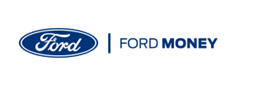 Ford Money logo