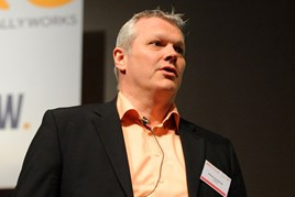 alistair-horsburgh-citnow-am-aftersales-conference-2015