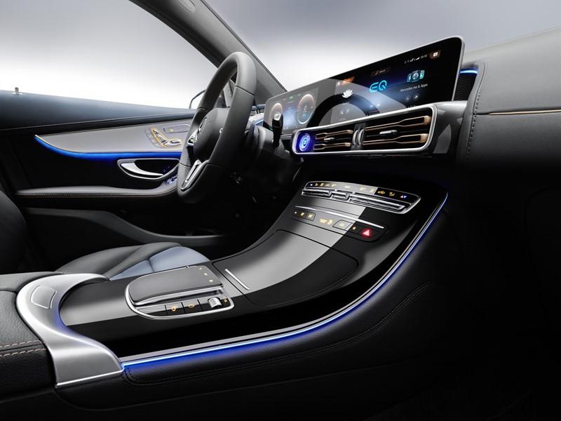 Best Car Dealerships To Work For Uk