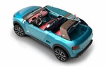 new-citroen-cactus-m-concept-car-2015