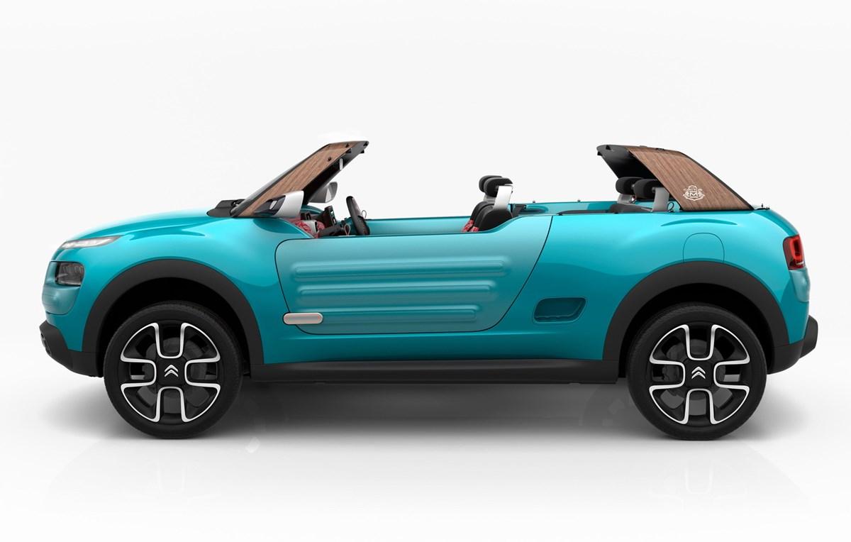 new-citroen-cactus-m-concept-car2015