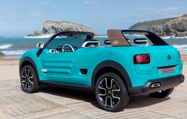 new-citroen-cactus-m-concept-car2015