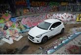 Mazda2SportBlack2015