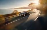 Rolls-Royce Dawn 2015