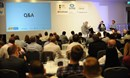 AM Digital Dealer Conference 2016 Q&A session