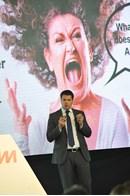 Lee Manning AM Digital Dealer Conference 2015