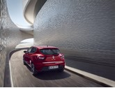 Renault New Clio 2016