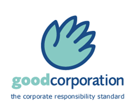 GoodCorporationlogo2015