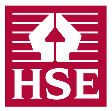 HSE warns re-opening businesses of post-lockdown Legionella risks | Car  Dealer News