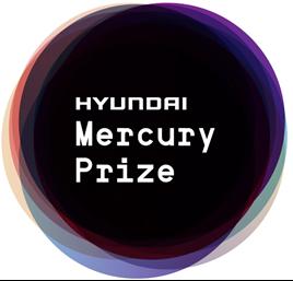 hyundaimercuryprizelogo2016