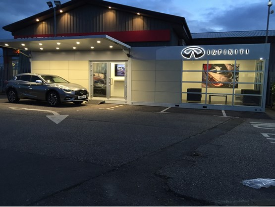 about infiniti guelph new best car dealer location us infinity