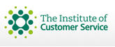 Institute of Customer Service 2015