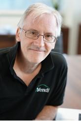 Steve Lewis 2016