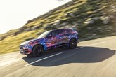 jaguar-fpace-dynamic2016-05