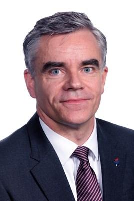Neil Williamson 2016