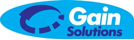 Gain Solutions- Part Time Vehicle Inspector- July 2012