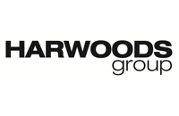 Harwoods Group logo