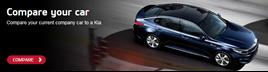 Kia car comparison tool 2017