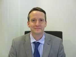 Andrew Railton