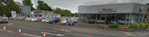 Martins VW Camberley