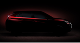 Mitsubishi SUV due for reveal at 2017 Geneva Motor Show