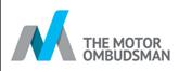 The Motor Ombudsman logo