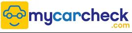 Mycarcheck.com logo