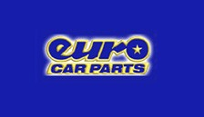 euro car parts launches new 1m website with new click and collect service aftersales euro car parts launches new 1m website