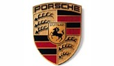 Porsche issues product recall for 918 Spyder model
