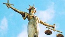 Dealer destined for Crown Court