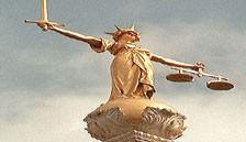 Dealer Steven Armstrong avoided jail over fraud charge