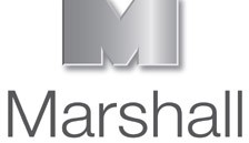 Marshall Motor Group logo