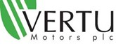 Vertu Motors announces continued growth