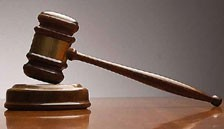 Jailed: trading standards investigation landed used car dealer in jail