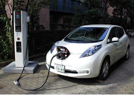 Nissan Accuses Residual Value Experts Of Incredible Pessimism On Ev Forecasts