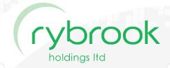 Rybrook Holdings logo