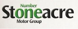 Stoneacre logo