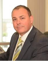 Keith Brock