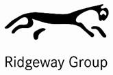 Ridgeway Group logo