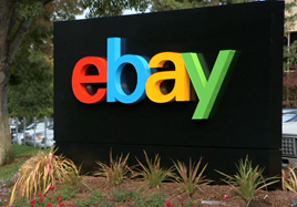 Ebay Completes Acquisition Of Motors Co Uk From Cox Automotive Supplier News