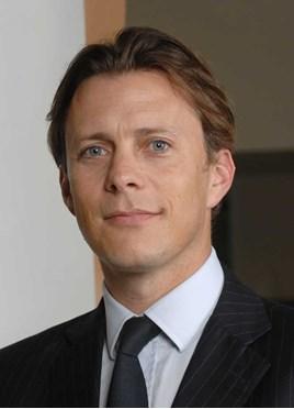 Ian Plummer