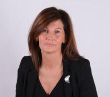 Avril Palmer-Baunack