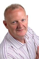 Ian Rendle