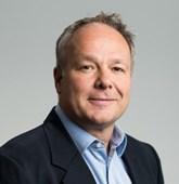 Trevor Mather, Auto Trader