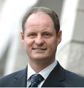 Andy Bruce, Lookers PLC