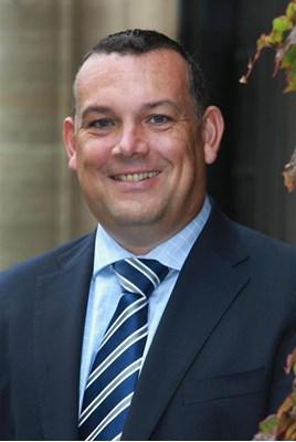 Francis Bleasdale