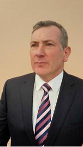Philip Harmer Stormcatcher 2015